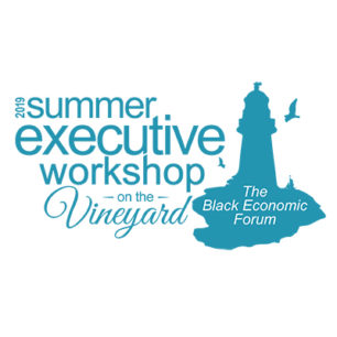 Summer Executive Workshop