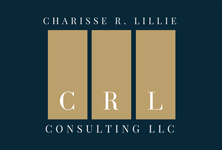 CHARISSE R. LILLIE CONSULTING LLC