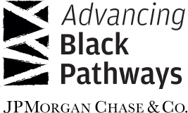 Advancing Black Profiles