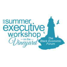 Summer Executive Workshop